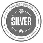 Outlast Silver