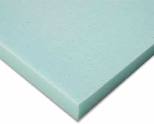 GelTouch Foam