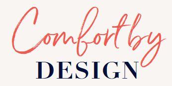 Comfort by Design